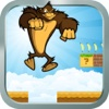 Anger Gibbons - Free Easy Game for Kids