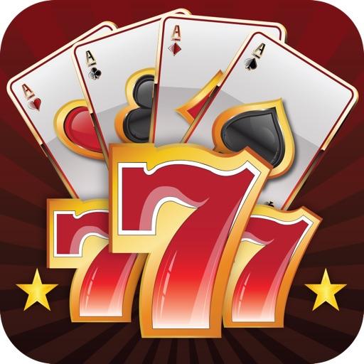 Casino planet win 365 : Ail-incredible gq