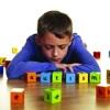 Über Autismus: Solutions Guide mit Tutorial Video