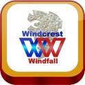 Windcrest Windfall icon