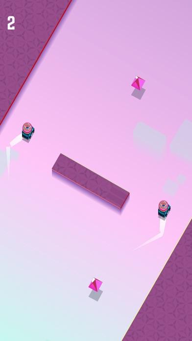 Magnets! Screenshot