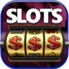 Party  Atlantis Slots Machines - FREE Las Vegas Casino Games