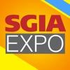 SGIA 2015