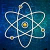 Physics Handbook with basic and complex formulas & info on Nobel Laureates