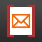 i/med Messenger icon