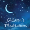 Children's Bedtime Sleep Meditations