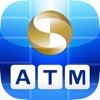 兆豐行動ATM