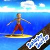 Splashy Surfer
