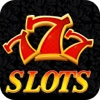 Lucky Vip 777 Slots Trophy - Las Vegas Jackpot Big Bet Real Bonus and Lots More