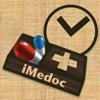 iMedoc