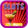 Evil Sixteen Touch Slots Machines - FREE Las Vegas Casino Games