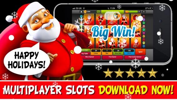 Christmas casino games casinos in monte carlo