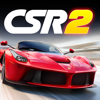 NaturalMotion - CSR Racing 2 bild