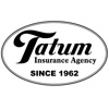 Tatum Insurance Agency HD
