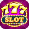 A Craze Slotto Vegas FREE - Best Jackpot Progressive Slots Machines
