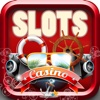 Adventure Joy Buddy Slots Machines - FREE Las Vegas Casino Games