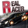 Real Racer