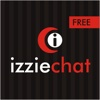 IzzieChat Free