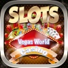 2 0 1 5 A Insane Las Vegas Adventure - FREE Slots Game