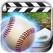 野球動画 BaseballTube 〜プロ野球や甲子園動画が見れるアプリ〜