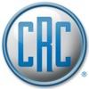 CRC 2015 LCA