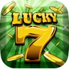 Superior Princess Videopoker Slots Machines - FREE Las Vegas Casino Games