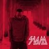 Sum: The Artist