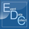 Event Data Collect