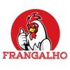 Frangalho