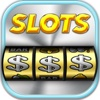 Garden Payout Spinner Slots Machines - FREE Las Vegas Casino Games