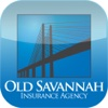 Old Savannah Insurance