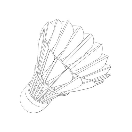 iphone壁紙羽毛