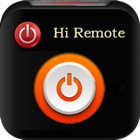 HiRemote For DIY icon