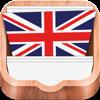 iFiszki Angielski 1000 najważniejszych słówek