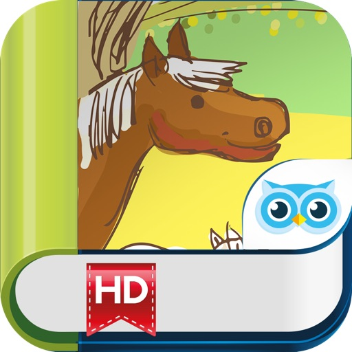 Silly Sounds Farm - Have fun with Pickatale while learning how to read!