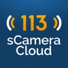 113 sCameraCloud