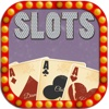 Wild Sixteen Collect Slots Machines - FREE Las Vegas Casino Games