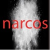 Trivia for Narcos a fan quiz with questions and answers