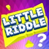 Riddle Heads Quiz Game Free - Hi,  Let's Guess The Little Word Riddles