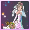 Dress Up: Game for Girls