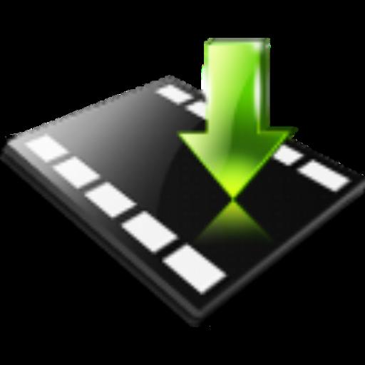 EOE WMV Video Converter