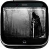 Gothic Wallpapers & Backgrounds HD maker For your Picture Screen