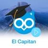 100 Video-Tipps zu El Capitan