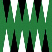 Fluid Backgammon icon
