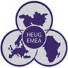 EMEA 2015
