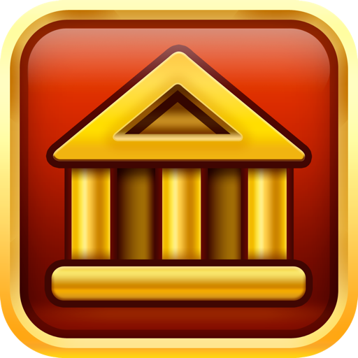 罗马起源 Cradle Of Rome for Mac
