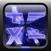 Mathematics - addition , subtraction , multiplication , division