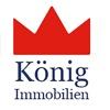 Udo König Immobilien GmbH