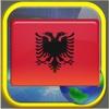 Taschenwörterbuch Albanisch