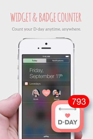 Lovedays - D-Day for Couples screenshot 3